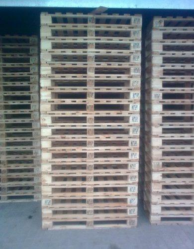 Palety-drewniane-zdjecia (14)