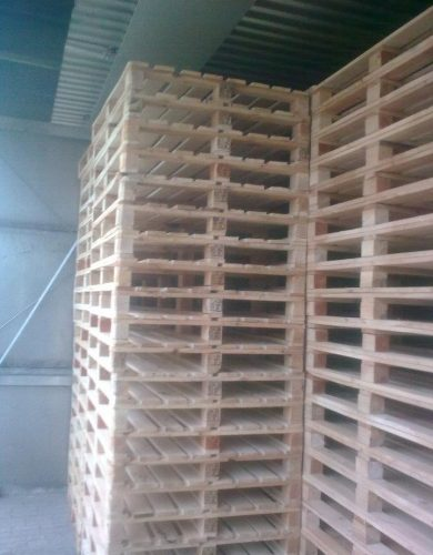 Palety-drewniane-zdjecia (18)