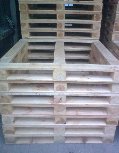 Palety-drewniane-zdjecia (20)