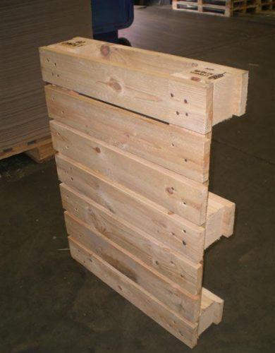 Palety-drewniane-zdjecia (3)