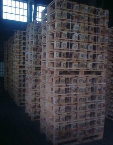 Palety-drewniane-zdjecia (4)