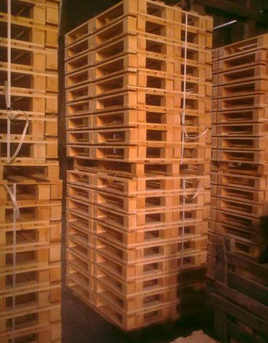 Palety-drewniane-zdjecia (5)