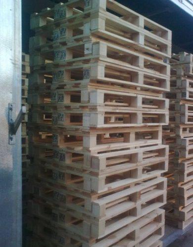 Palety-drewniane-zdjecia (6)