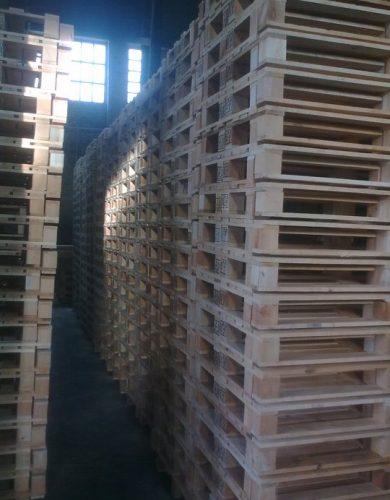 Palety-drewniane-zdjecia (7)