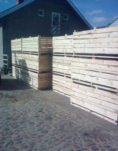 Palety-drewniane-zdjecia (8)