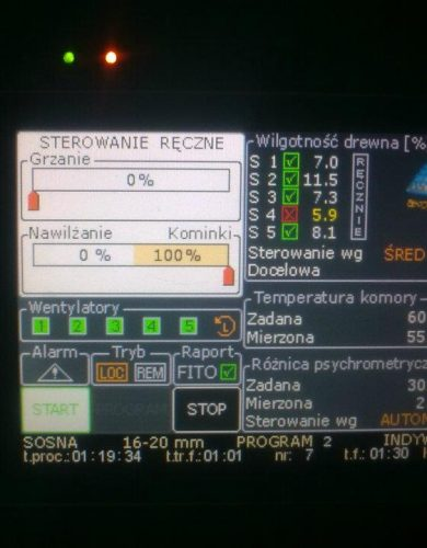 SuszeniezIPPC10