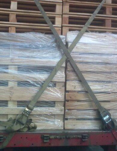 transport-drewna-palet-i-logistyka (10)