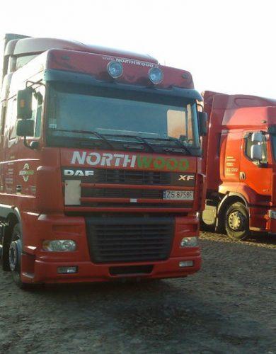 transport-drewna-palet-i-logistyka (11)