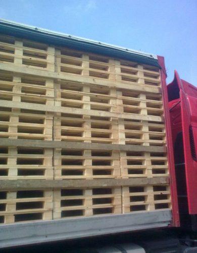 transport-drewna-palet-i-logistyka (12)