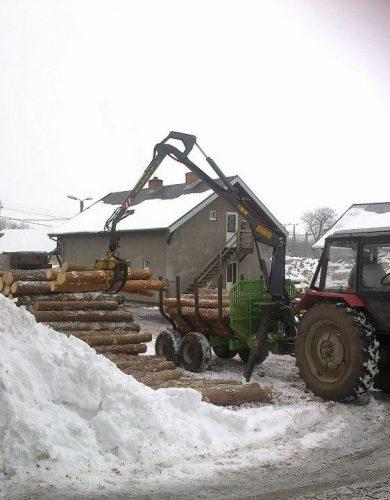 transport-drewna-palet-i-logistyka (13)