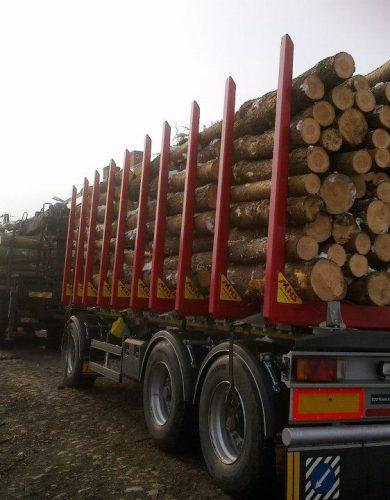 transport-drewna-palet-i-logistyka (14)