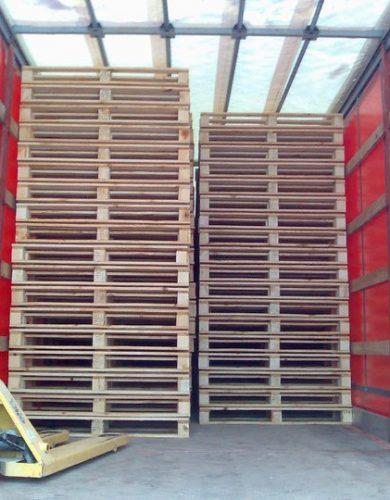 transport-drewna-palet-i-logistyka (2)