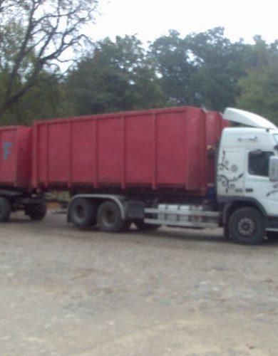 transport-drewna-palet-i-logistyka (3)