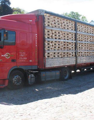 transport-drewna-palet-i-logistyka (4)