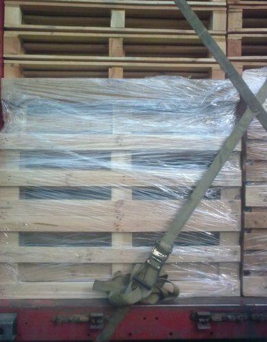 transport-drewna-palet-i-logistyka (7)